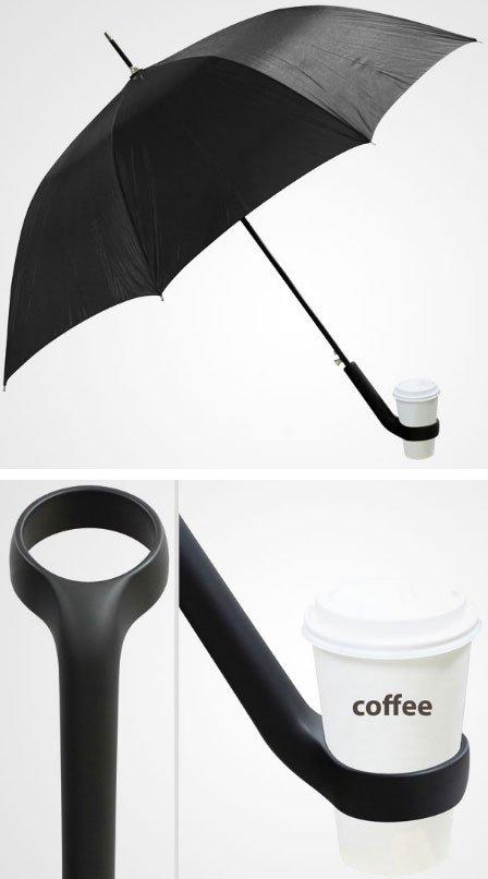 inventos-utiles5