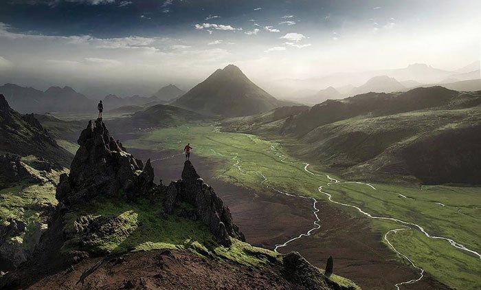 paisajes-islandia1