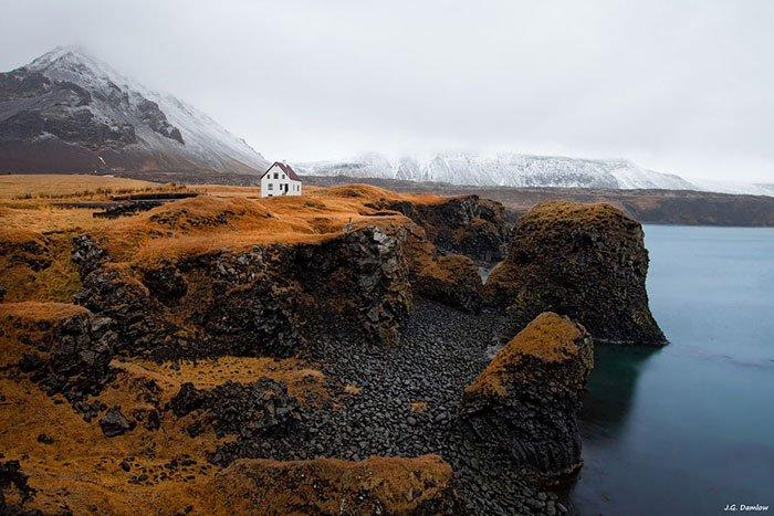 paisajes-islandia10