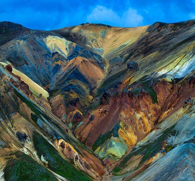 paisajes-islandia11