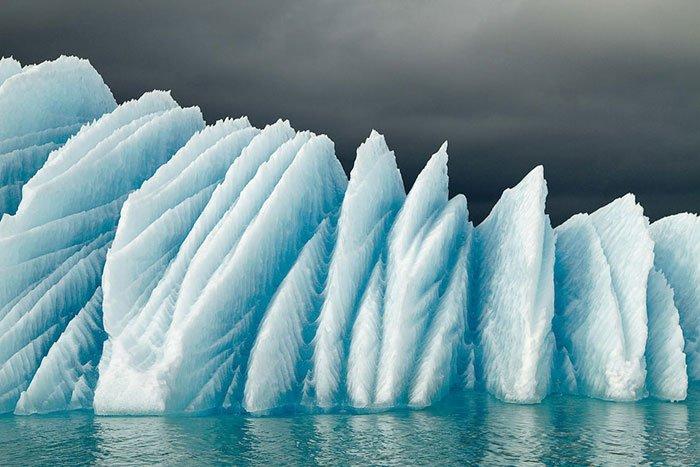 paisajes-islandia12