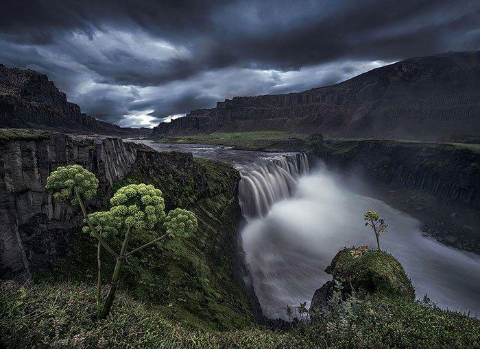 paisajes-islandia13