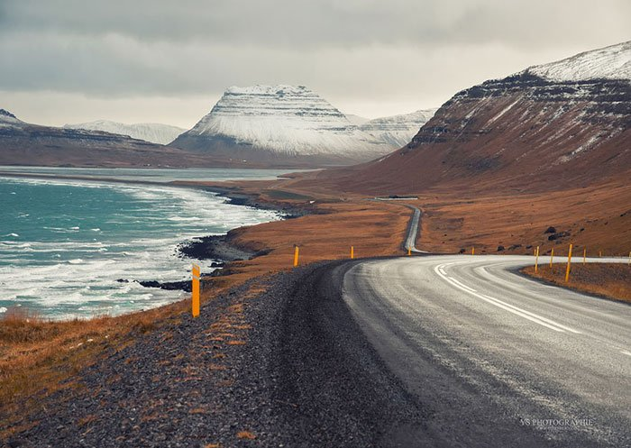 paisajes-islandia15
