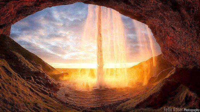 paisajes-islandia16