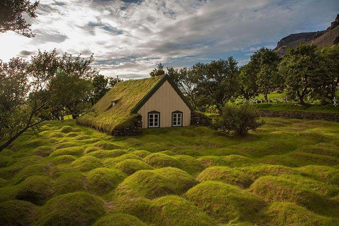 paisajes-islandia18