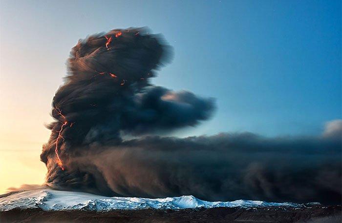 paisajes-islandia19