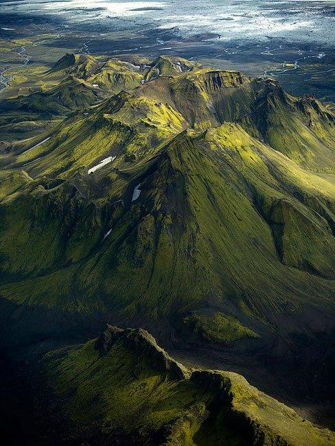 paisajes-islandia2