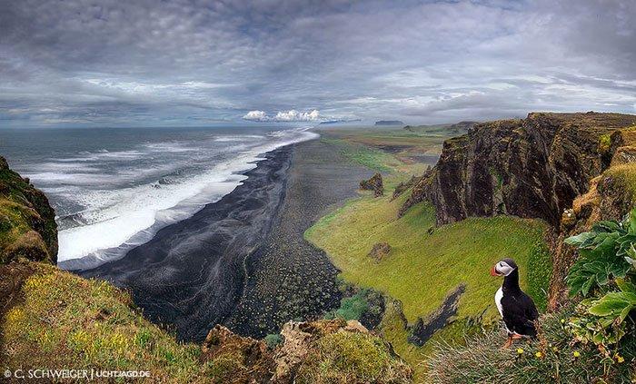 paisajes-islandia20