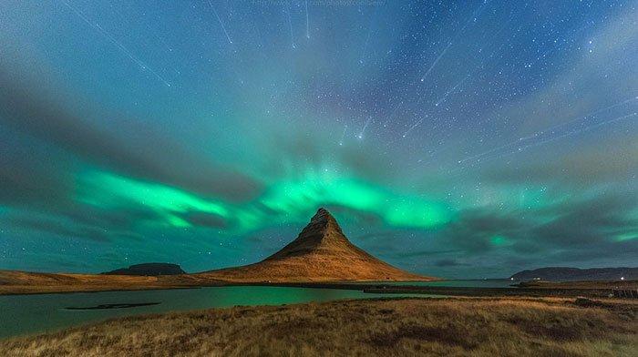paisajes-islandia21
