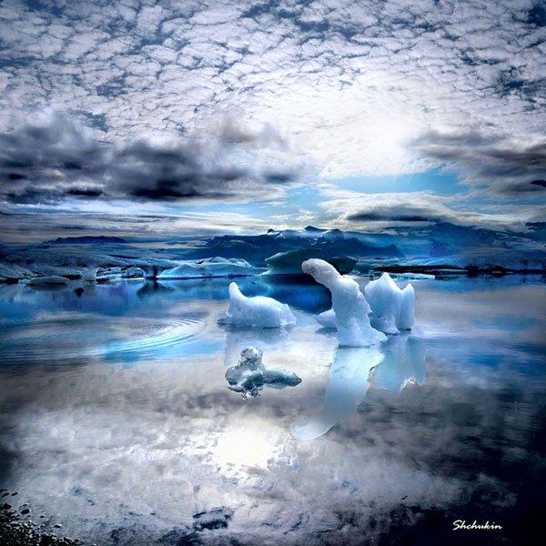 paisajes-islandia22