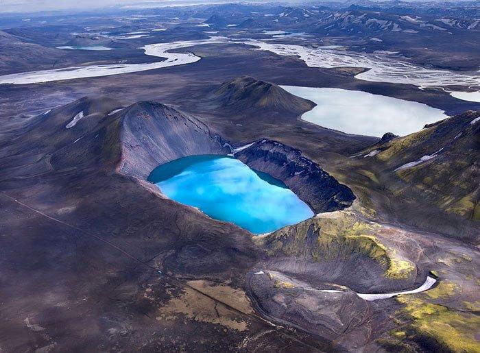 paisajes-islandia23