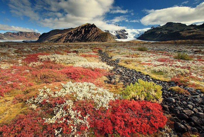 paisajes-islandia24