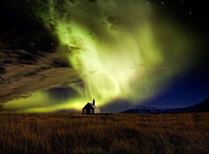 paisajes-islandia26