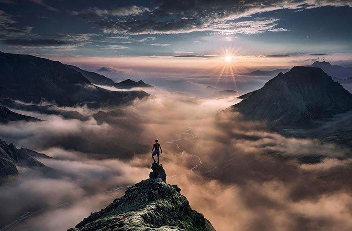 paisajes-islandia28