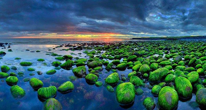 paisajes-islandia29