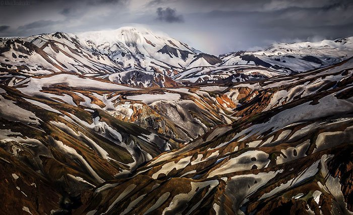 paisajes-islandia3