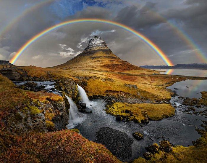 paisajes-islandia30