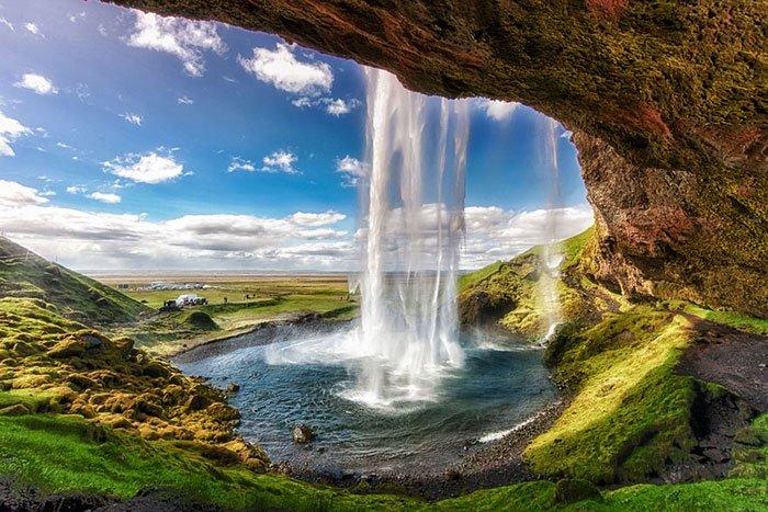 paisajes-islandia4