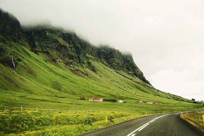 paisajes-islandia5