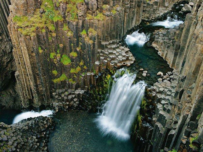 paisajes-islandia6