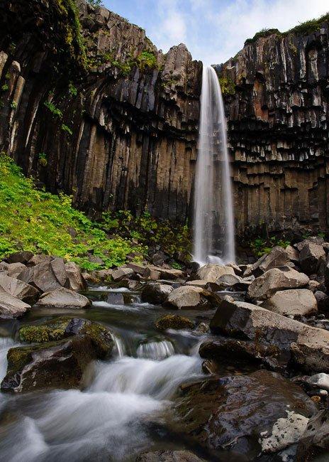 paisajes-islandia7