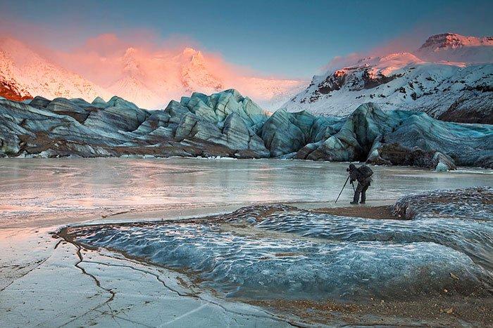 paisajes-islandia8