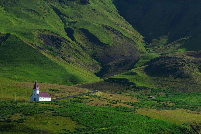 paisajes-islandia9