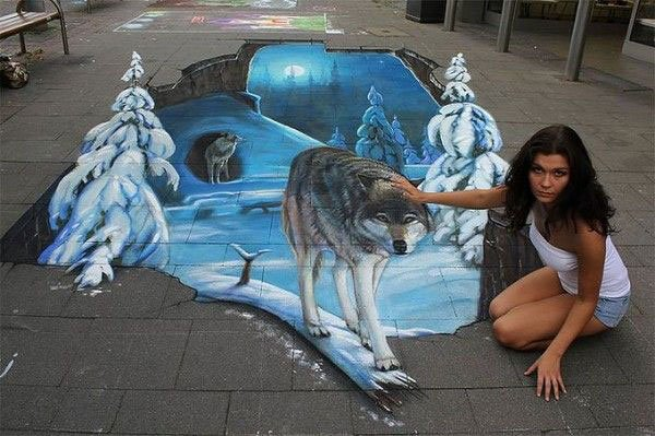 pinturas-3d-calle16
