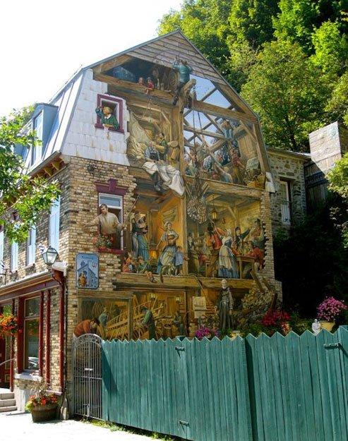 pinturas-3d-calle9