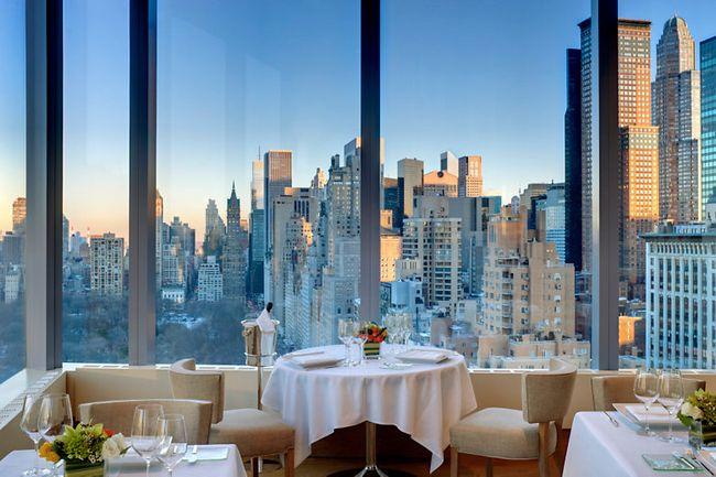 restaurantes-vistas1