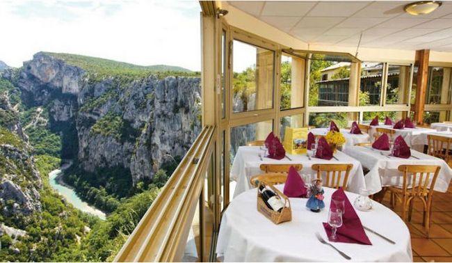 restaurantes-vistas10
