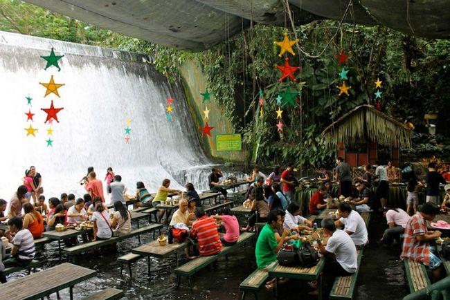 restaurantes-vistas11
