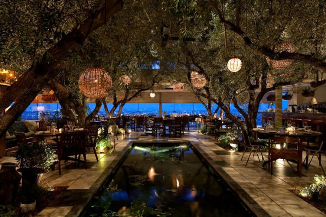 restaurantes-vistas12