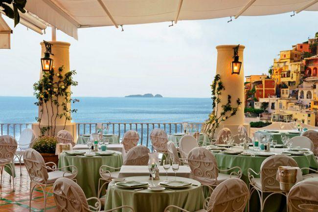 restaurantes-vistas13