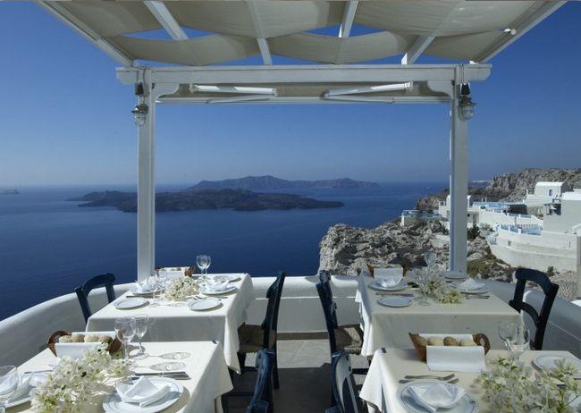 restaurantes-vistas15