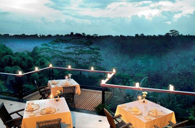 restaurantes-vistas17
