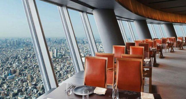 restaurantes-vistas18