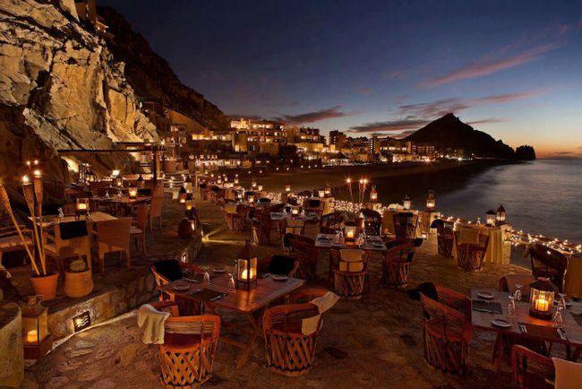 restaurantes-vistas2