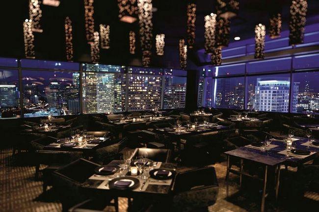 restaurantes-vistas20