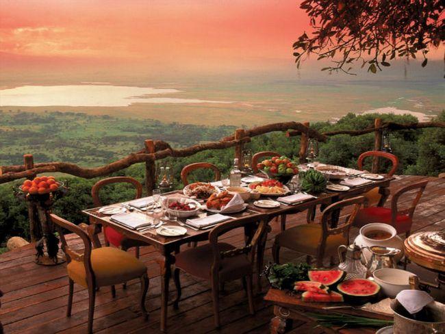 restaurantes-vistas21