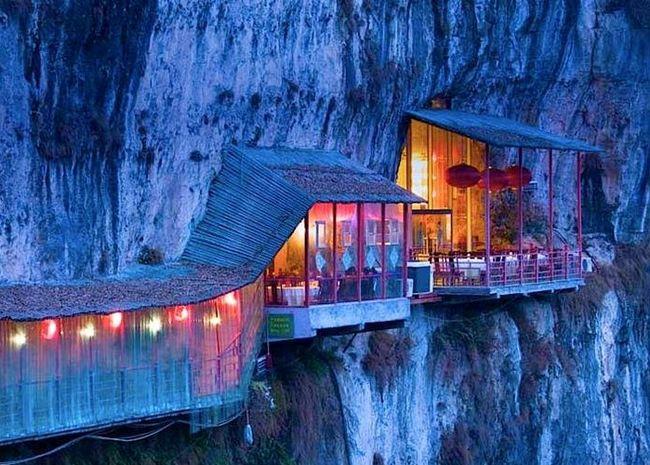 restaurantes-vistas22
