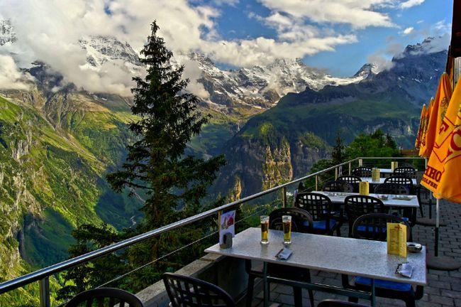 restaurantes-vistas23