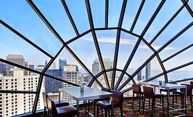 restaurantes-vistas24