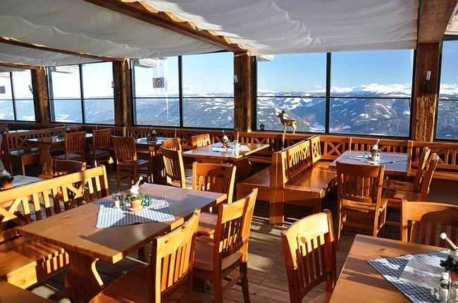 restaurantes-vistas25
