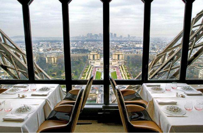 restaurantes-vistas27