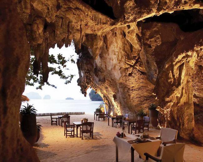 restaurantes-vistas29