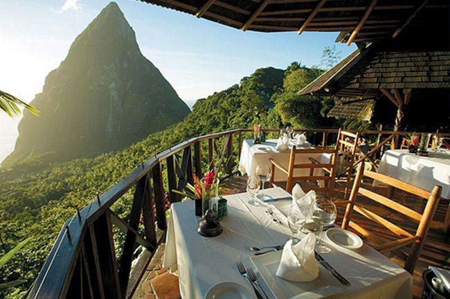 restaurantes-vistas3