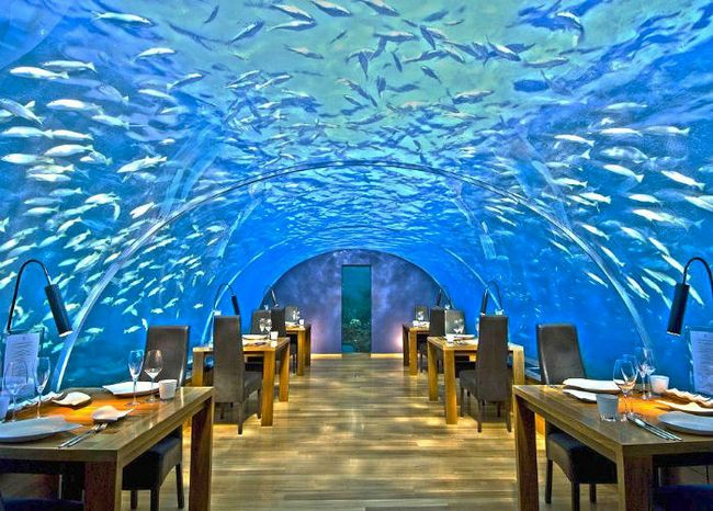 restaurantes-vistas5