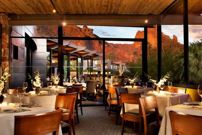 restaurantes-vistas7