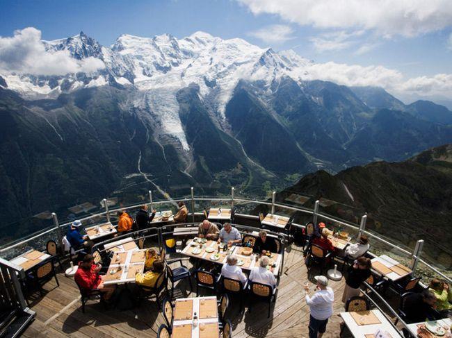 restaurantes-vistas8